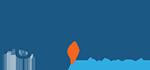 Skypath logo